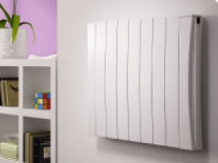 radiateur electrique chambre 10m2 g nie sanitaire. Black Bedroom Furniture Sets. Home Design Ideas